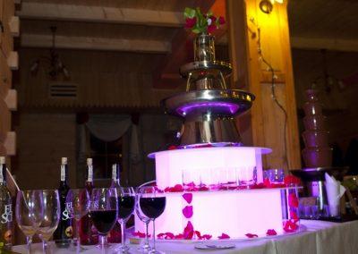fontanna alkoholowa 1